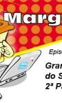 Margarina Nerd #9 – Grandes Invençoes do Século XX