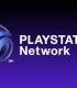 Sente falta da PSN? Sony vai te dar um mimo por isso…