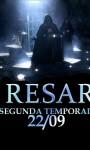 RESAR – Segunda Temporada chegando…