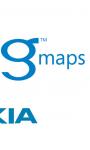 Nokia ajudará o Bing Maps