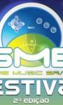 Vem aí a 2ª Edição do Festival de Trilhas Sonoras para Jogos em SP