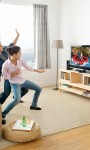 Kinect poderá ter… propaganda?