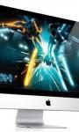Tá chegando o novo iMac