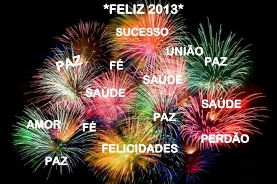Feliz_2013