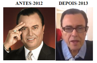 JLJM - 2012-2013