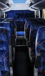Cronicas: Passageiro de Ônibus